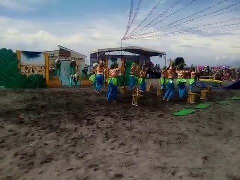 Pawikan Festival 2016 (DINALUPIHAN)