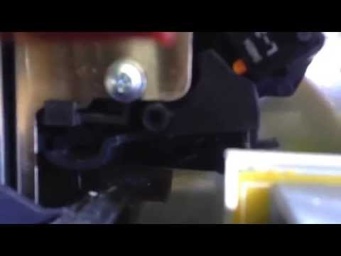 panasonic-nn-cd997s-door-latch-assembly-problem---h97-error