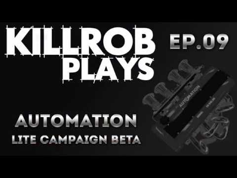 Automation LC Ep.09: V12 Cars For Plebs