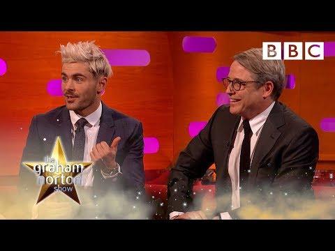 matthew-broderick's-hilarious-marlon-brando-impression-|-the-graham-norton-show---bbc
