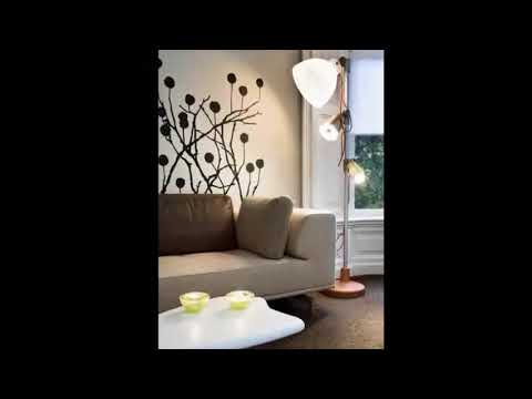 Stencils For Walls – Paint Stencils For Walls Lowes | Home Interior Wall Decor & Design