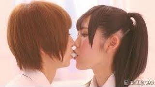 まりこさまこと元AKB48篠田麻里子と、野呂佳代と佐藤由加理が、「街なかでもしたい!!」を連呼しています。 ここだけ聞くと、ちょっとドキドキしました。 男性とベタベタできる ...