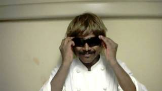 Nann Oru thadava sonaa * comedy frm Saravanan