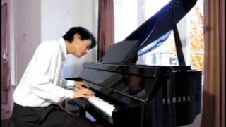 The Prayer (Piano Solo)