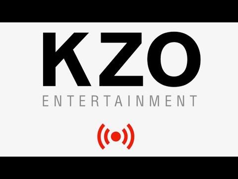 🔴 Canal KZO | EN VIVO