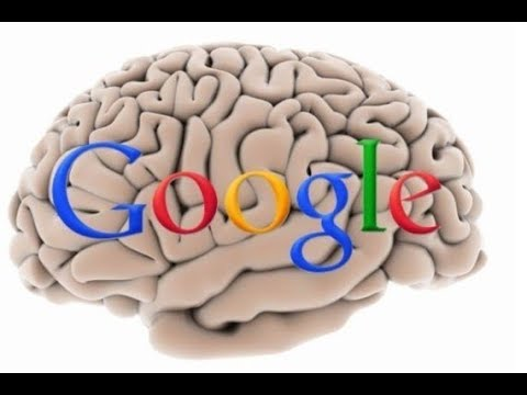 Google Brain - Neural Architecture Search - Quoc Le
