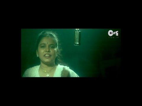 Kabhi Aansoo Kabhi Khushboo - Pankaj Udhas & Sadhna Sargam - Superhit Ghazal