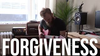 Joey Landreth - Forgiveness (Live from Joey's Apartment)