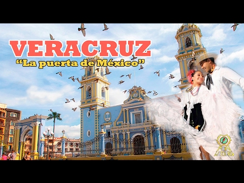 Curiosidades de Veracruz