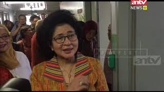 Mulai Dibangun, RSUD Pasar Minggu Dilengkapi Fasilitas Radioterapi.