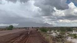 09-23-2019 Apache Junction, AZ - Flooding