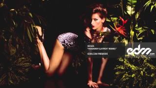 Kiesza - Hideaway (Static Revenger vs. Latroit Mix) [EDM.com Premiere]