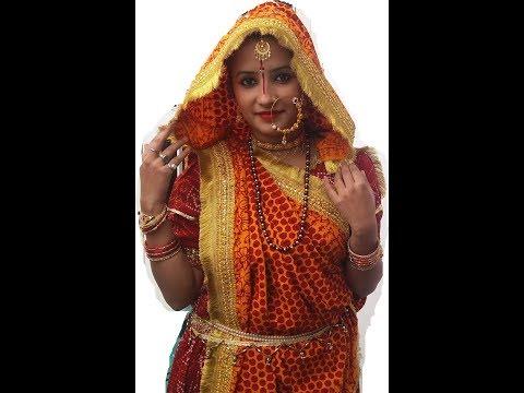 #Chaita Ki Chaitwal #Garhwali Jagar #Amit Saagar