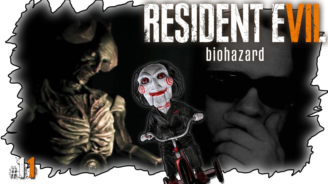 Horror Spiele Deutsch