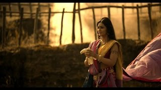 Chakravartin Ashoka Samrat | 7th July 2016 | Nirankush Escapes!