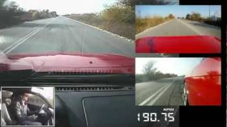 Nissan Silvia S14 JordanK | Autokinisimag Issue #15