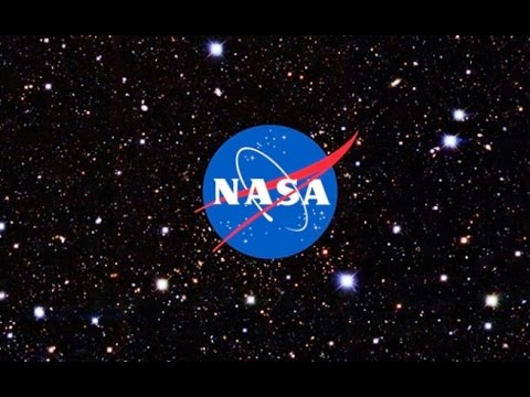 Administrators of NASA