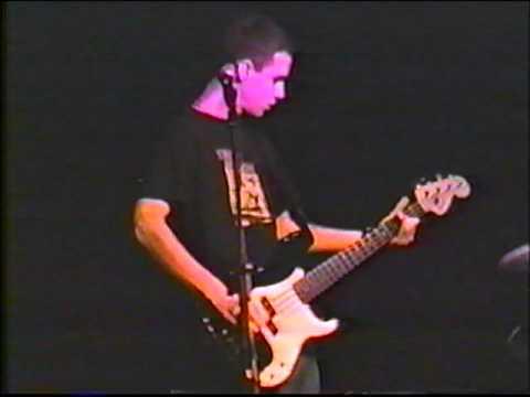 DOMESTIC ENEMY (PUNK ROCK) RARE RECORDINGS