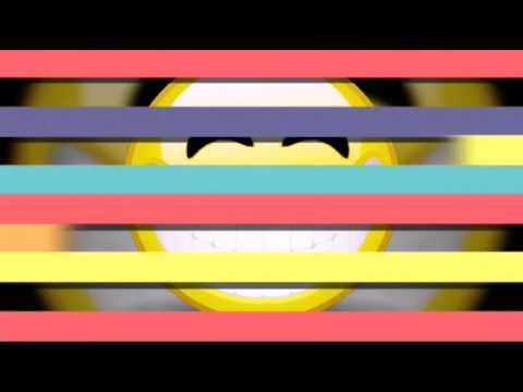 Смайлики влюблены смайлики картинки анимации гифки