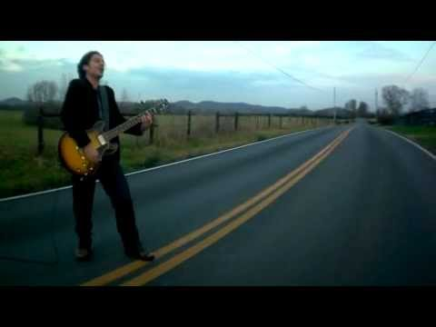 You Don't Know Music Video  Thomas Ian Nicholas