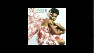 Nayobe-Please don