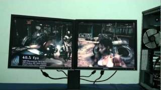 藍寶科技 sapphire ati radeon hd5670 1gb gddr5 graphics card video review