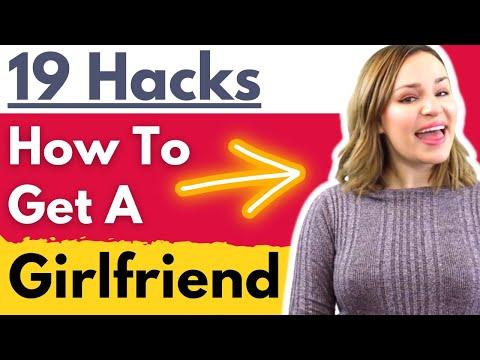 19 Psychology Tips