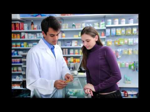 аптека круглосуточно