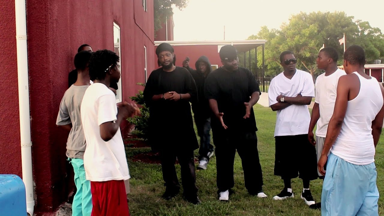 G Code - laugh now, cry later (2013)(Houston Hood Movie)