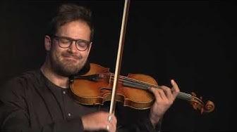 DAVOS FESTIVAL 2019 - Mozart Serenata Notturna