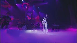 """2017年の全国ツアー""""DANDANANDDNA""""ファイナル公演であるNHK ホールでのL..."""