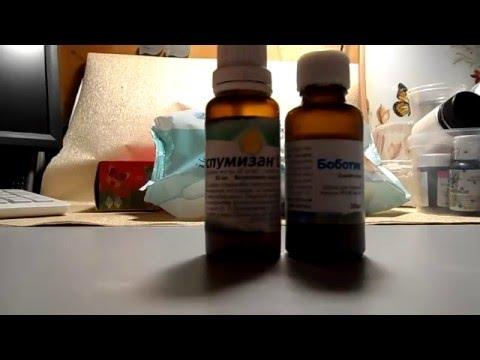 Какими лекарствами лечить колики грудничку
