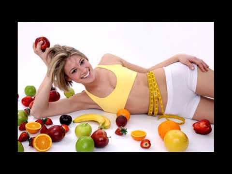 balanced-diet-definition