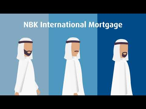 Buying Property Overseas is Easier and Simpler With NBK