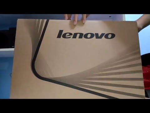 lenovo-g40-(review-&-unboxing)