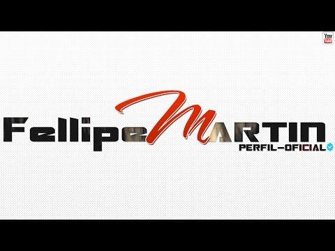AFALA & CASE - OI TENTAÇÃO - iIiIiIiIi DJHAY ANDRE & DJ FELIPEIiIiIiIiIi ( CLIP OFICIAL )