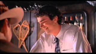 Dumb & Dumber: Juppy (Bar Scene)