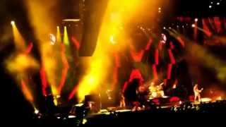 Download Tool Live DVD 2014 (Full Concert) Mp3 and Videos
