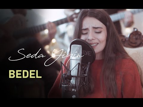 Seda Yiyin- Bedel Akustik (Mustafa Ceceli, Bilal Sonses Cover) indir