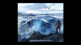woob - Lost 1194 - 04 Lost Wuub