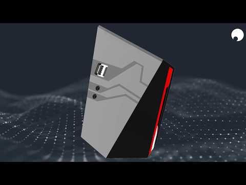 Shadow le PC du Futur ? : Mon expérience