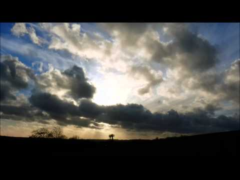 FRENCH SUNSETS, RAYS, CLOUDS ( FEB ... MAR 2015) TIME LAPSE. COUCHERS DE SOLEIL, RAYONS, NUAGES