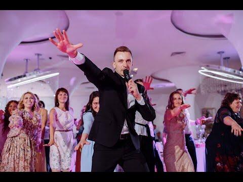 Александр Лисин