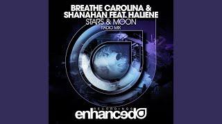 Stars & Moon (Radio Mix) YouTube Videos