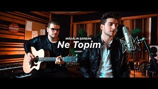 Descarca Madalin Serban - Ne Topim (Cover Carlas Dreams)
