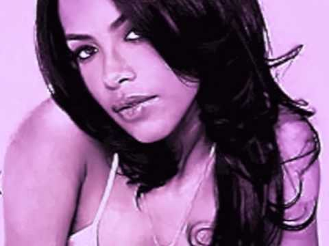 Aaliyah Feat. R. Kelly - At Your Best Remix (Chopped & Screwed by Slim K)