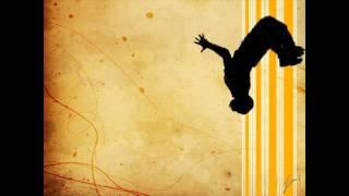 Celldweller - Switchback - HQ Sound