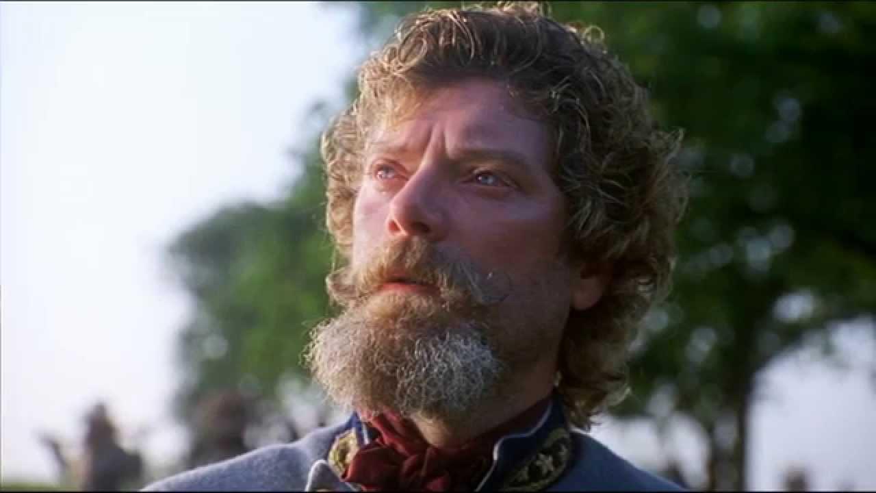 Image result for stephen lang gettysburg