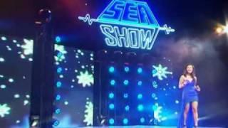[seashow kì 5] Tình ngại - Phương Vy