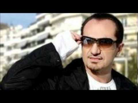Lefteris Pantazis - Tyxaio De Nomizo (New 2011).wmv